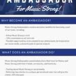 brand ambassador jpg
